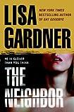 The Neighbor (Detective D. D. Warren)