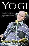 img - for Yogi: Mewn Deg Eiliad ... Hunangofiant Bryan Davies by Bryan Davies (2009-11-23) book / textbook / text book