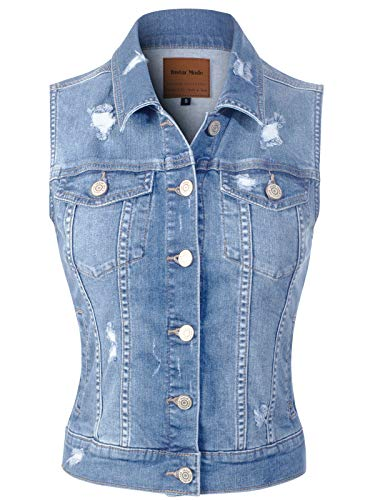Instar Mode Women's Slim Fitted ...