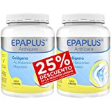 Peroxfarma EPAPLUS COLAGENO + MG LIMON