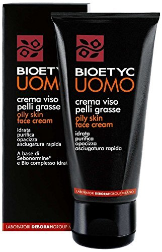 deborah-uomo-oily-skin-face-cream-50ml
