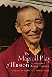 #9: The Magical Play of Illusion
