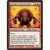 Magic: the Gathering - Kiki-Jiki, Mirror Breaker - Modern Masters by Magic: the Gathering