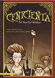 Cenicienta, Hans Christian Andersen, 1434222705