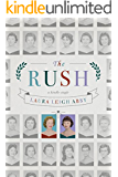 The Rush (Kindle Single)