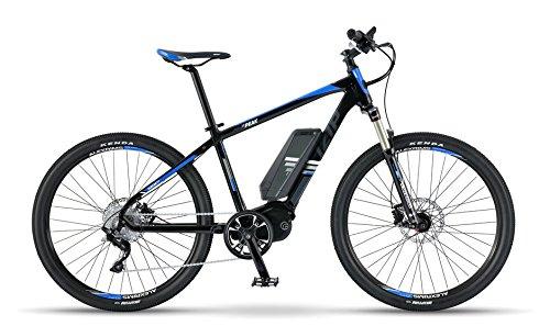 IZIP 2016 E3 Peak E-Bike (Izip Peak compare prices)