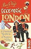 Ben le Vay's Eccentric London, Ben le Vay, 1841623946