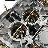 ALAVENTE Carburetor Carb for Ford F150 F250 F350