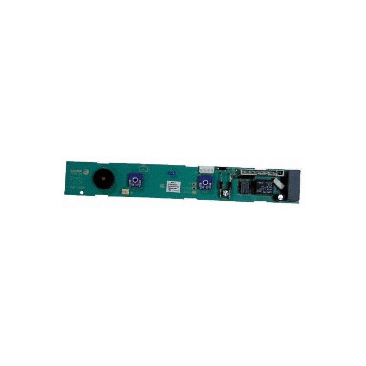Módulo electrónico frigorifico Fagor Edesa Aspes CE337V CT310 ...