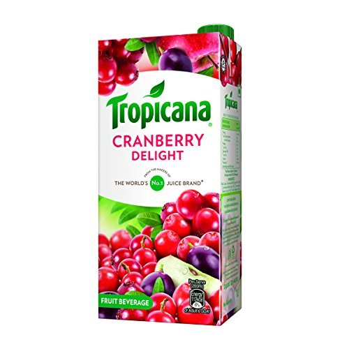 tropicana-1-cranberry-delight-fruit-juice-1000ml