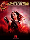 download ebook hal leonard the hunger games : catching fire - music from the motion picture soundtrack for piano/vocal/guitar pdf epub