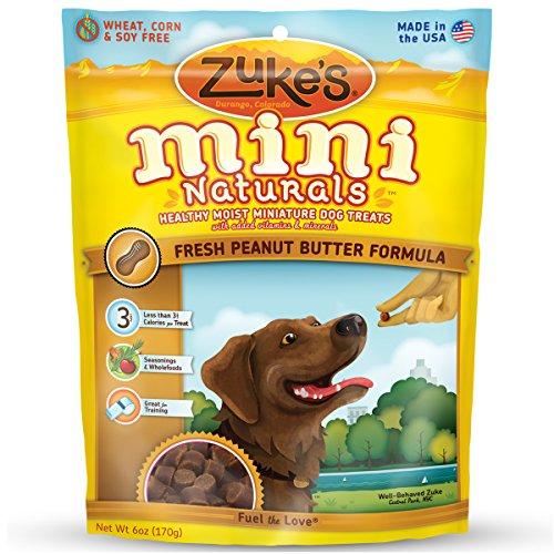 Zukes-Mini-Naturals-Dog-Treats