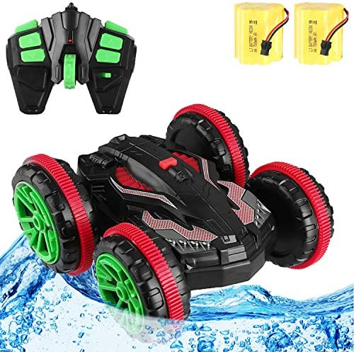 Blexy Control Electric Multifunction Amphibious product image
