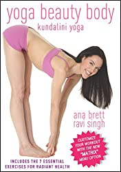 Image of the product Yoga Beauty Body that is listed on the catalogue brand of .