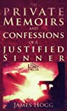 Image of The Private Memoirs and Confessions of a Justified Sinner (Annotated)