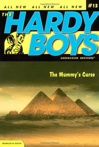 the-mummys-curse-hardy-boys-all-new-undercover-brothers-13