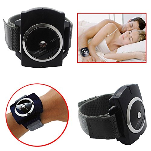 new-2017-smart-snore-stopper-stop-snoring-biosensor-infrared-ray-detects-anti-snoring-device-wristba
