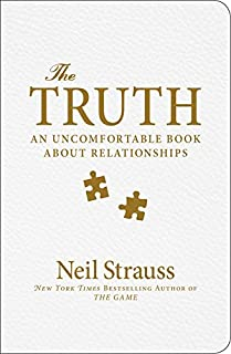The Truth: An Uncomfortable Book About Relationships (0060898763)   Amazon Products