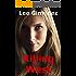 Killing West