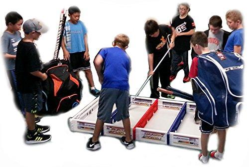 box hockey _ boxhockey _ box hockey game _ #boxhockey