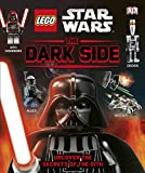 LEGO Star Wars: the Dark Side, DK Publishing, 1465421718
