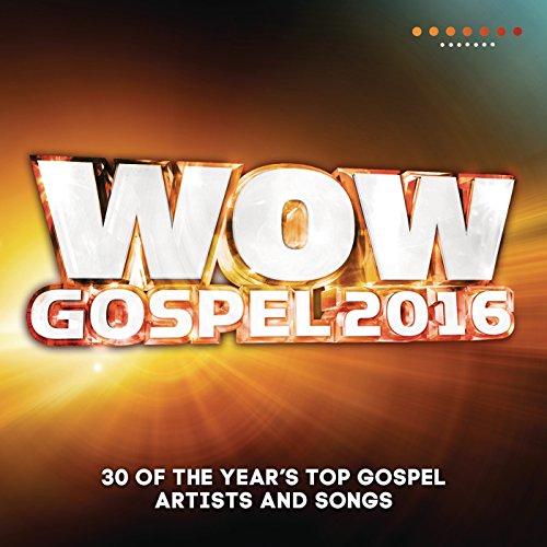 Great God Great Praise (WOW Edit)