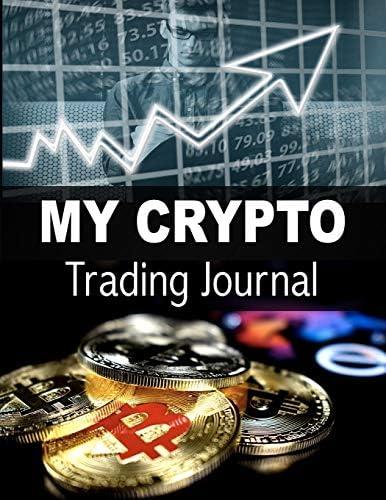 bitcoin trading journal