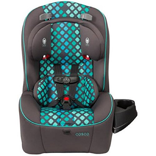 cosco easy elite car seat review experienced mommy. Black Bedroom Furniture Sets. Home Design Ideas