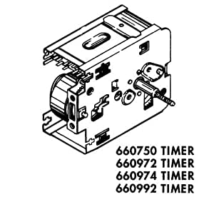 John Deere 2240 Diagram further John Deere 310 Wiring Diagram moreover Jd 2020 Wiring Diagram additionally Printable Fuse Box Diagram likewise 24 Volt Alternator Wiring Diagram. on john deere 4020 starter wiring diagram