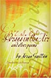 Horses in the Air and Other Poems, Jorge Guillén, 0872863522