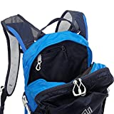 Gregory Mountain Products Miwok 18 Liter Men's