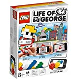 Games & Apps Life of George 21201