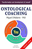 The process of Coaching is a conversation where a combined investigation occurs with the aim of discovering in which position is the person in the speech, understanding his past history and his current situation, with the aim of identifying his block...