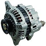 hyundai accent alternator - Premier Gear PG-13702 Professional Grade New Alternator