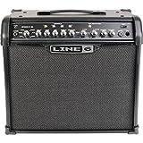 [DISCONTINUED] Line 6 Spider IV 30 30-watt 1x12 Modeling Guitar Amplifier