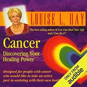 Cancer Hörbuch