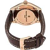 Frederique Constant Horological Smartwatch Quartz