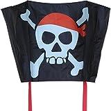Big Back Pack Sled - Pirate by PREMIER KITES & DESIGNS