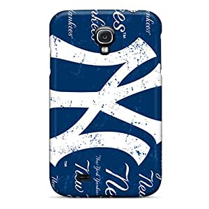 Durable Buyphonecases Case For Galaxy S4 [SABfNZ3881] Cover Case