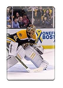2787005I364692447 boston bruins (13) NHL Sports & Colleges fashionable iPad Mini cases