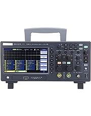 Hantek DSO2C15 2 Channels 150MHz Bandwidth 1GSa/s Sampling Rate 8M Memory Oscilloscope