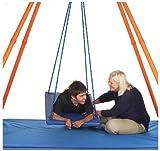 Haley's Joy® Large Platform Board for Frame - Size 3