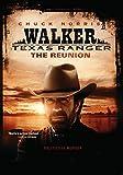Buy Walker Texas Ranger: The Reunion