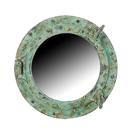 51MuBiO7ToL._SS450_ Coastal Mirrors and Beach Themed Mirrors