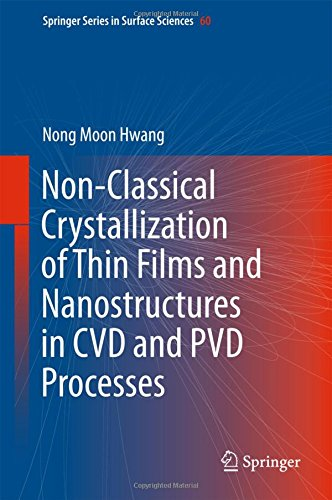 Non-Classical-Crystallization-of-Thin-Films-and-Nanostructures-in-CVD-and-PVD-Processes-Springer-Series-in-Surface-Sciences