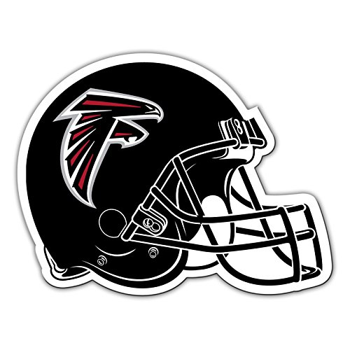 NFL Shop Authentic 12