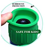Kidwinz-Shock-Proof-8×21-Kids-Binoculars-Set-Bird-Watching-Educational-Learning-Hunting-Hiking-Birthday-Presents-Gifts-for-Children-Outdoor-Play-Toys-for-Boys-and-Girls-USA-SELLER