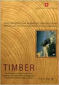 timber dating facebook