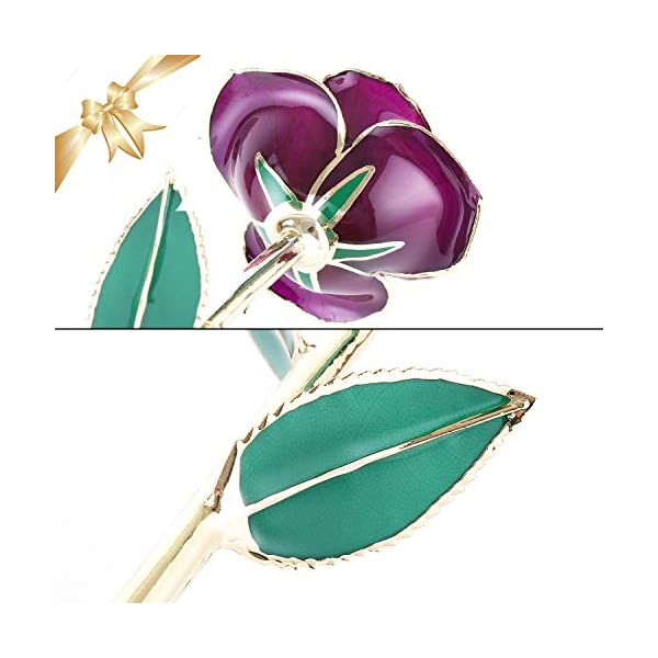 24K-Gold-Rose-Long-Stem-Real-Fresh-Rose-Dipped-Plated-Never-Fade-Best-Romantic-Gift-for-Valentines-Day-Mothers-DayAnniversaries-and-Any-Love-Moments-of-Life