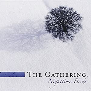 Nighttime Birds (2CD Re-Issue)